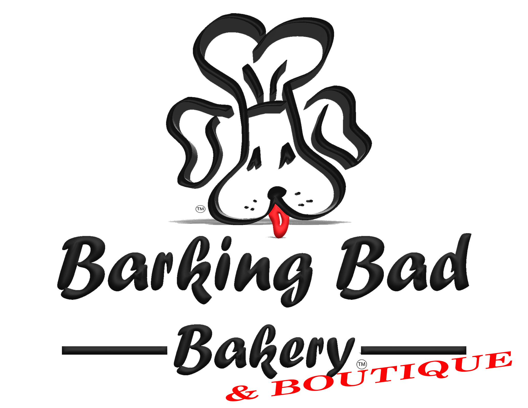 bbb-bakery-and-boutique.jpg