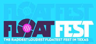 float-fest.jpg