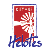 helotes-logo.png