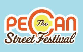pecan-street-fest.jpg