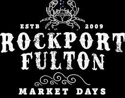 rockport-market-days.png