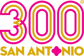 san-antonio-300.png