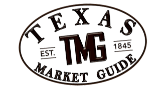 texas-arket-guide.png