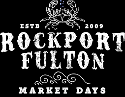 rockport-market-days.png