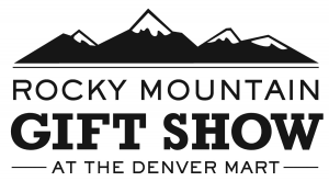 rocky-mountain-gift.png
