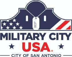 san-antonio-military.jpg