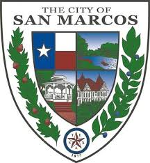 san-marcos-logo.jpg